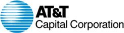 AT&T Capital