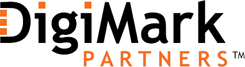 DigiMark Partners
