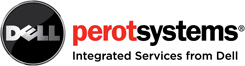 Perot Systems / Dell Services